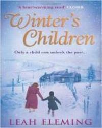 Winter\\\'s Children, Fleming Leath