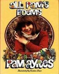 All Pam\\\'s Poems, Ayres Pam