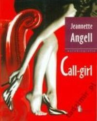 Call-girl, Angell Jeannette