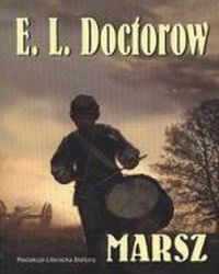 Marsz, Doctorow E. L.