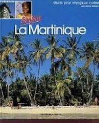 La Martinique, Renault Jean-Michel